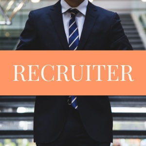 recruiter2